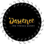 Brand Development | Dasience