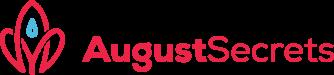 AugustSecrets