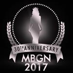Silberbird MBGN   Website Design & Digital Marketing Nigeria