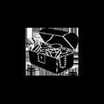 Treasure Chest | Game Development Agency in Nigeria