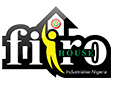 FIIRO House | Web Design & Digital Marketing