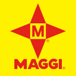 Nestle Maggi Star | Marketing