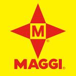 Nestle Maggi Star