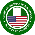 American-Nigerian International Chamber Of Commerce Royal Foam | Website Design Nigeria